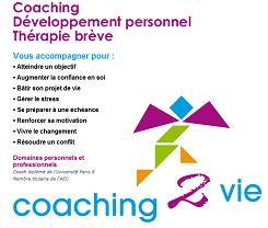 Notre Cher Quinzime Hberge Une Coach De Vie Professionnelle Lcoute Et Barde Diplmes DESU Coaching Personnel LUniversit Paris 8