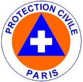 protection civile paris 15