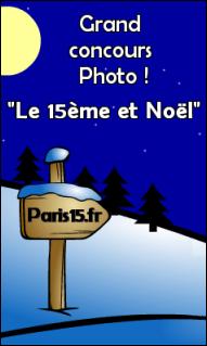concours photo paris 15