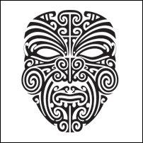 Tatoutage-Dessin-Création